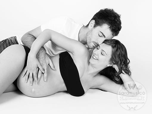 fotografia-embarazadas-book-maternity-0034bn