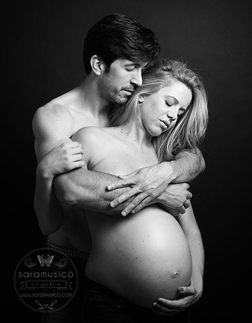 book-de-embarazo-fotografias-embarazada-maternity-0068bn