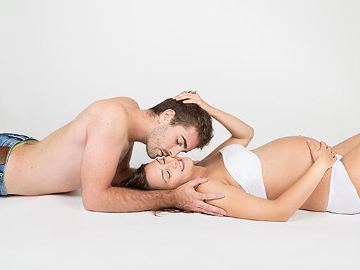 fotografia-embarazadas-book-maternity-0073 parablog