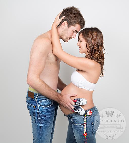 fotografia-embarazadas-book-maternity-0096