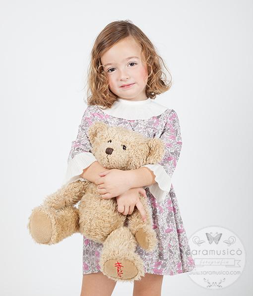 Reportaje-de-fotos-infantil-010