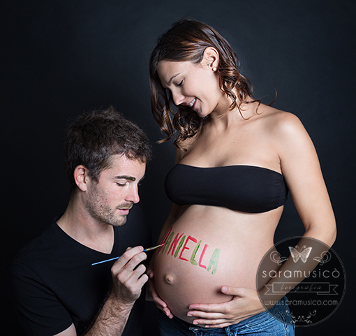 fotografia-embarazadas-book-maternity-0142