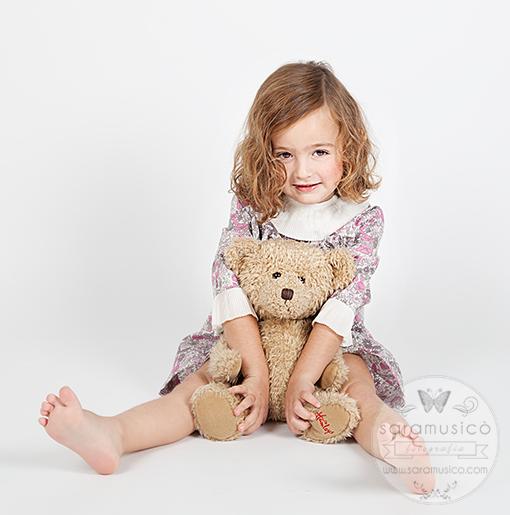 Reportaje-de-fotos-infantil-015