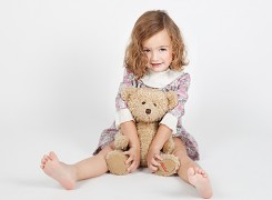 Reportaje-de-fotos-infantil-015parablog