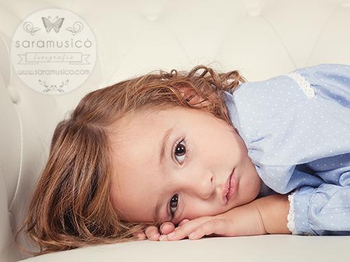 Reportaje-de-fotos-infantil-054