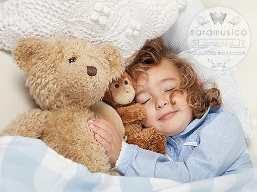 Reportaje-de-fotos-infantil-058