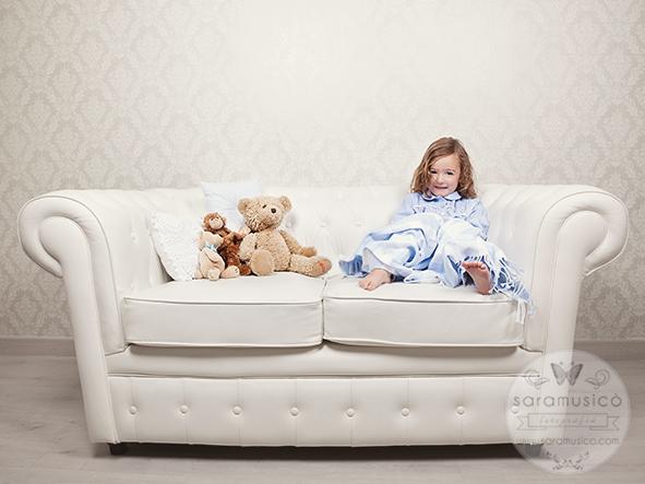 Reportaje-de-fotos-infantil-065parablogfirma