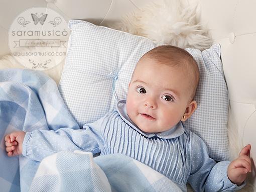 Reportaje-de-fotos-infantil-068