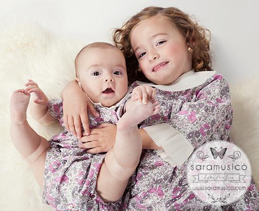 Reportaje-de-fotos-infantil-077