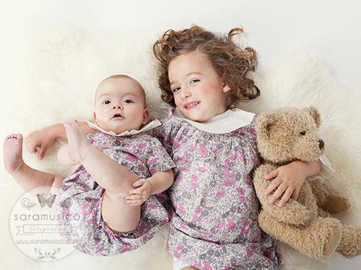 Reportaje-de-fotos-infantil-086