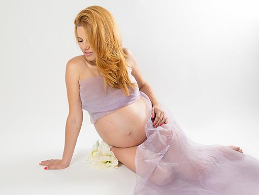 book-de-embarazo-fotografias-de-embarazadas-0027