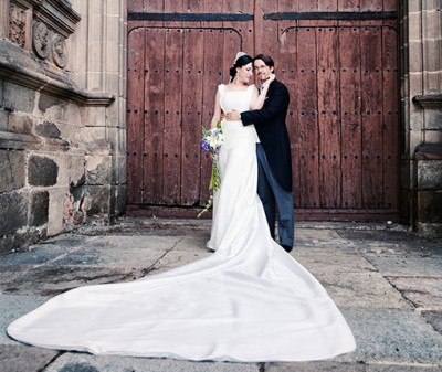 fotografo-bodas-madrid