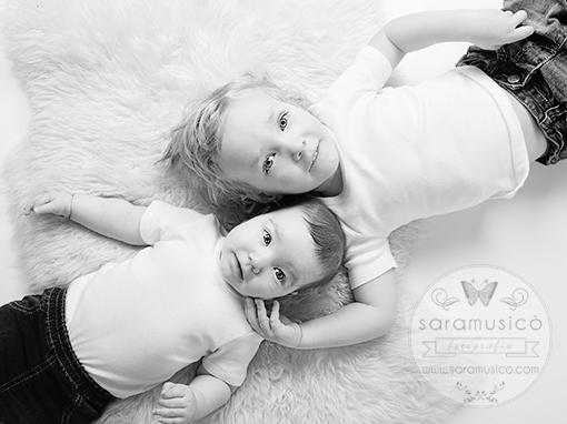 fotografia-de-bebes-en-madrid-0037bn