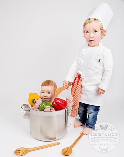 fotografia-de-bebes-en-madrid-0145
