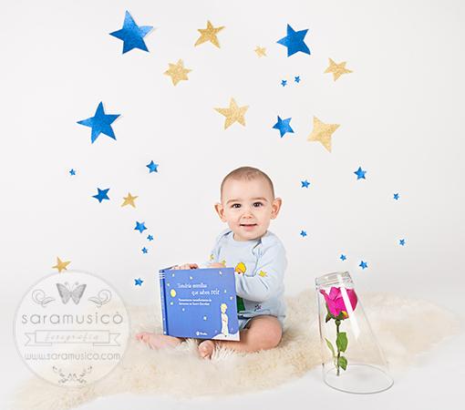 book-de-fotos-de-bebes-0014