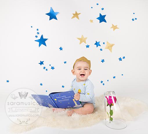 book-de-fotos-de-bebes-0021
