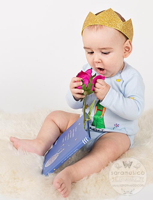 fotos-de-embarazo-y-sesiones-infantiles-0032