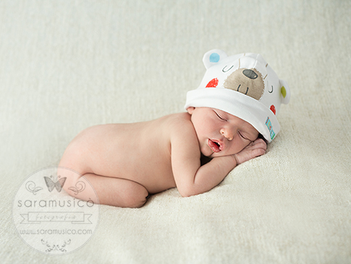 book-fotos-embarazada-newborn-0037