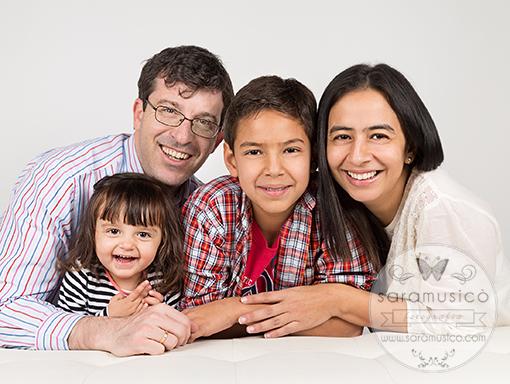 reportaje-de-fotos-en-familia-0053