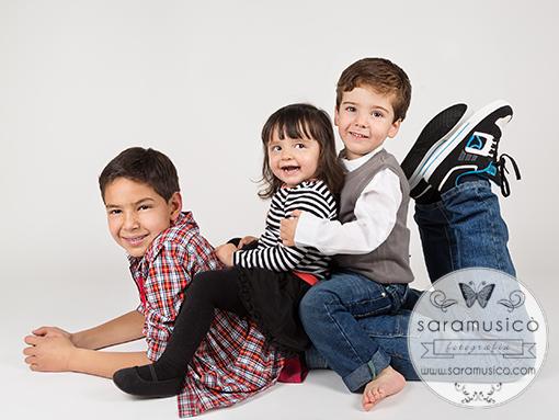 reportaje-de-fotos-en-familia-0066