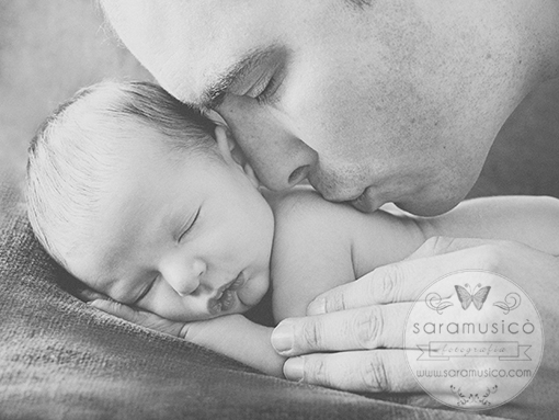 book-fotos-embarazada-newborn-0069