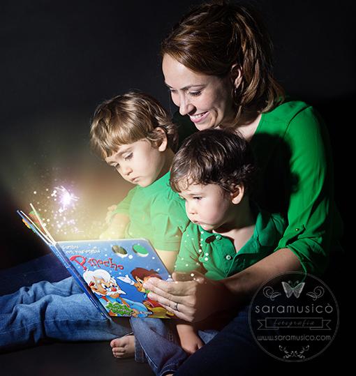 books-de-fotografia-infantil0116