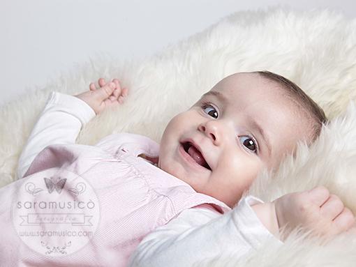 Fotografia-infantil-y-de-niños-012