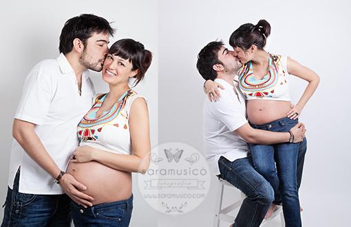 fotos-de-embarazo-y-sesiones-infantiles-018VERTICAL