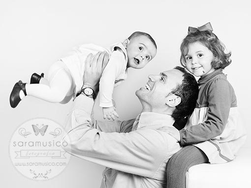 Fotografia-infantil-y-de-niños-064BN