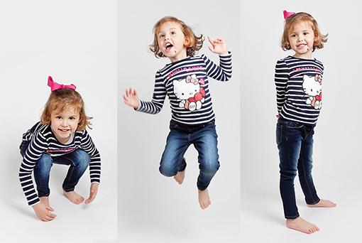 fotografo-infantil-y-de-niños-086