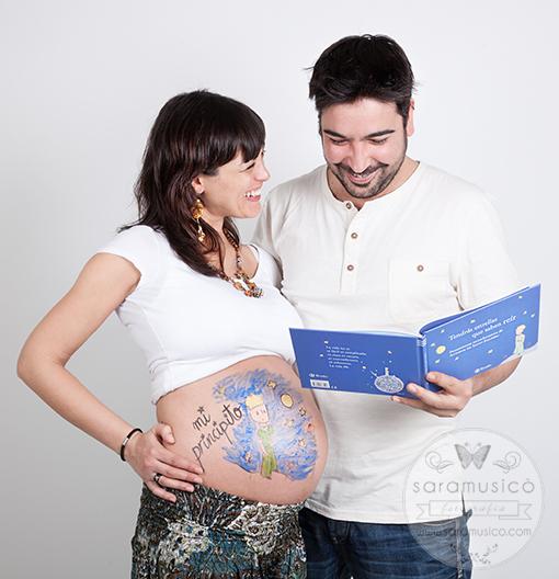 fotos-de-embarazo-y-sesiones-infantiles-136
