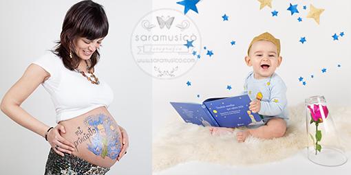 fotos-de-embarazo-y-sesiones-infantiles-140
