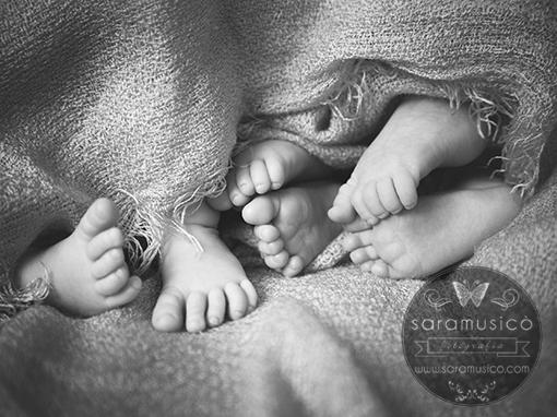 fotos-de-recien-nacidos-trillizos-4P9A9938