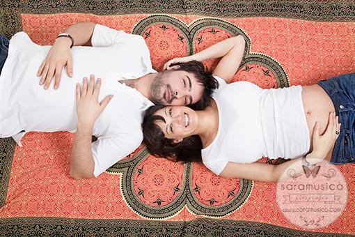 fotos-de-embarazo-y-sesiones-infantiles-DesireyPaco20140208_041