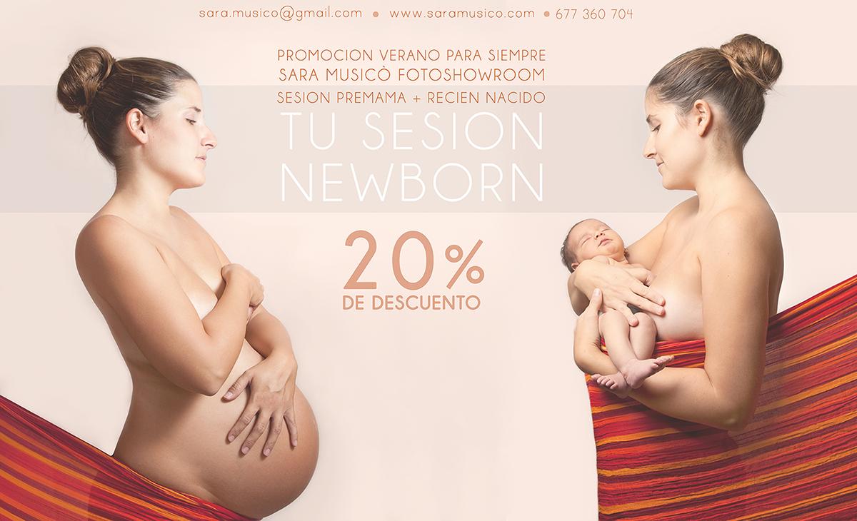 Promocion-descuento-fotos-premama-recien-nacido-reducido