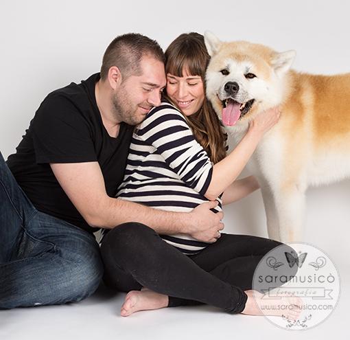 fotos-de-embarazo-y-premama-0034