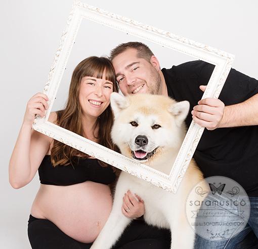 fotos-de-embarazo-y-premama-0069