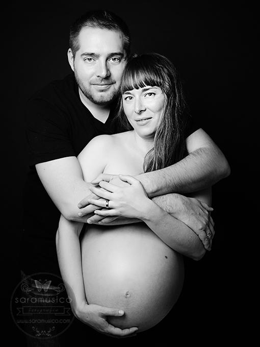 fotos-de-embarazo-y-premama-0097bn