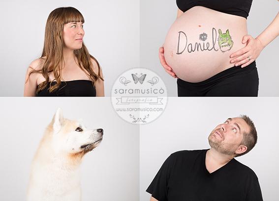 fotos-de-embarazo-y-premama-0155compo