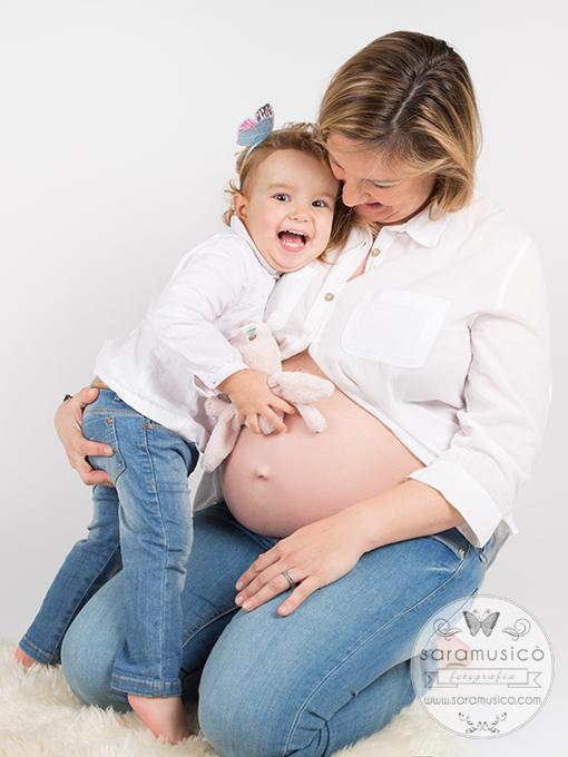 reportaje-de-embarazo-book-infantil0011