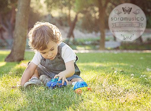 fotografia-infantil-0045
