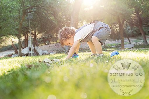 fotografia-infantil-0047