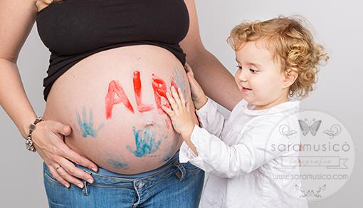 reportaje-de-embarazo-book-infantil0093