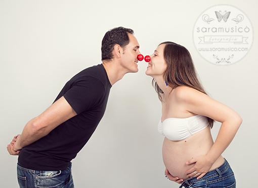 fotos-embarazo-premama-0094
