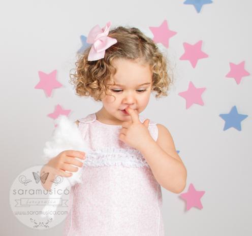 fotografia-infantil-madrid-0101
