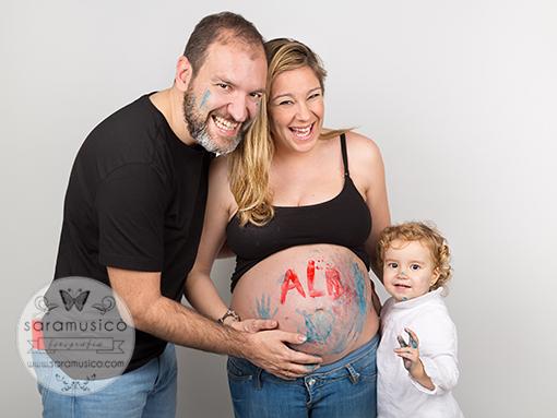 reportaje-de-embarazo-book-infantil0105