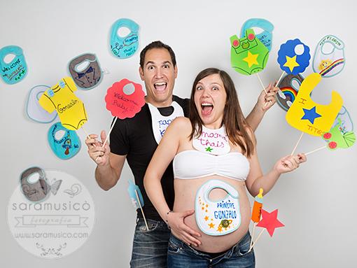 fotos-embarazo-premama-0117