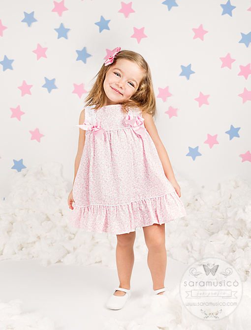 fotografia-infantil-madrid-0125