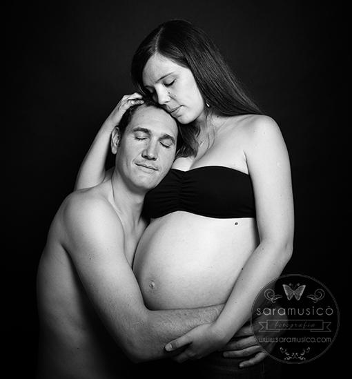 fotos-embarazo-premama-0147bn