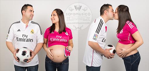 sesion-de-fotos-embarazo-0152